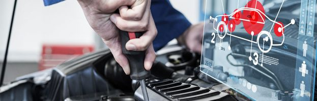 Comment résoudre les problèmes de voiture, avec diagnostic auto Marseille